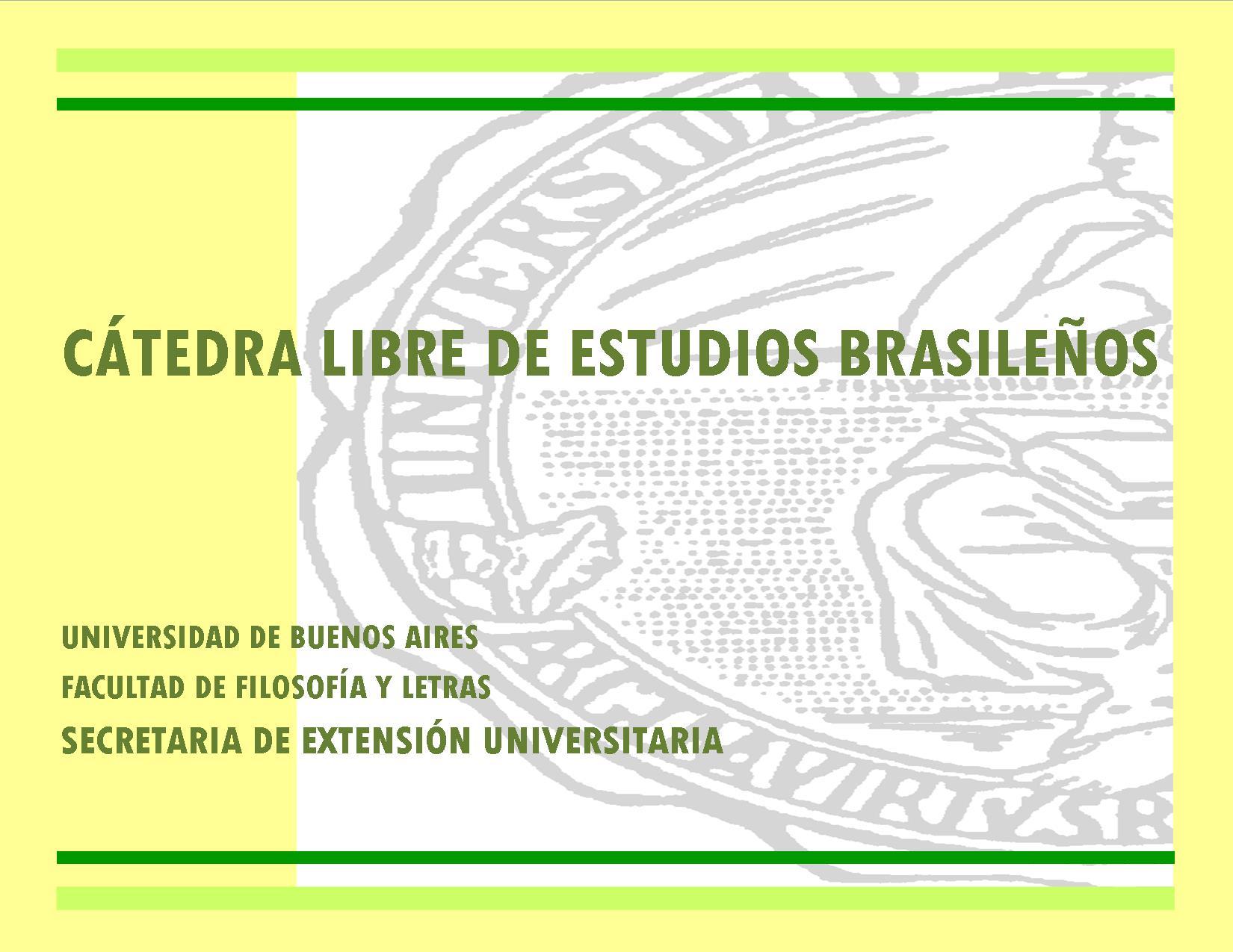 20 años divulgando la cultura de Brasil en Argentina