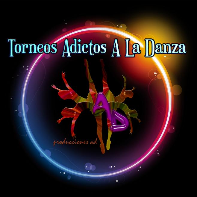 Torneo adictos a la danza: Cuando la danza y el baile es una forma de vida