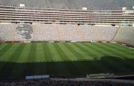 River- Flamengo se jugará en Lima.