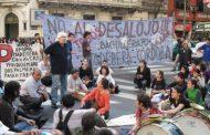 Los bachilleratos populares celebran 15 años