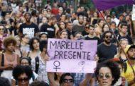 A dos años: ¿Han tenido justicia Marielle Franco y Anderson Gomes?