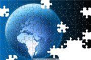 La pandemia, el golpe de gracia a la globalización