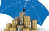 Por qué no va a haber hiperinflación: siete razones para entender