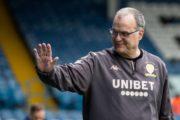 El Leeds de Bielsa a un paso del ascenso