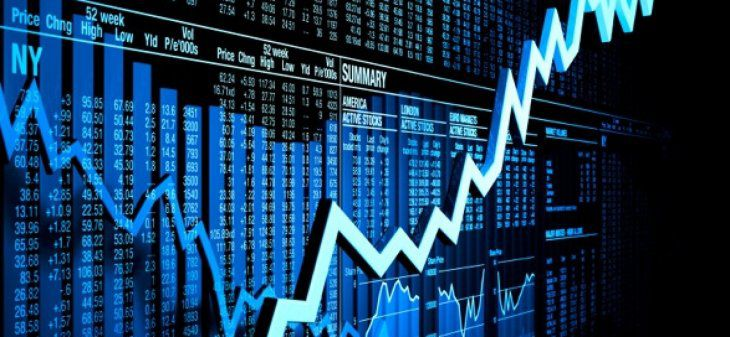 Acciones argentinas volaron hasta 25% en Wall Street y el S&P Merval trepó 9% tras mejora en propuesta del canje de deuda