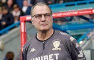 Marcelo Bielsa confirmó que sigue en Leeds