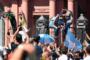 El presidente Alberto Fernández lanzó el Plan Gas Ar