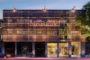 Mercat Villa Crespo: Llega el primer Mercado Gastronómico a la Ciudad