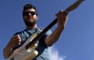 Velocidad crucero: la ruta musical de Pato Ramallo