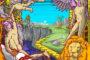 Muere por Covid un icono del carnaval, el inmenso maestro Laila