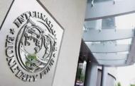 Avanzan las negociaciones con el FMI para cerrar acuerdos de la propuesta Argentina de plazos y tasas