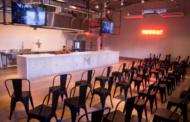 Mercat Villa Crespo lanza su centro cultural gastronómico con una clase magistral de Luciano García