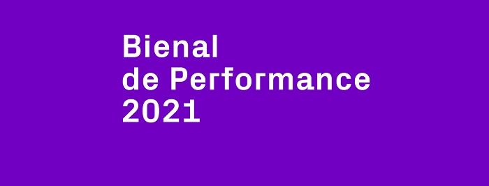 La Bienal de Performance anuncia la programación de su 4° edición