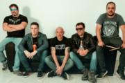 Siete Remedios presenta live session en Romaphonic
