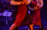 Malevaje Porteño, el tango en su máxima expresión