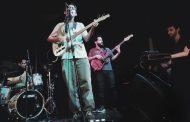 Mordando Pasto Rulero en el Quetzal: llevar la canción al extremo