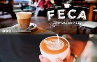 FECA 2019 en Palermo