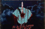 Se viene la 20° edición del Festival Buenos Aires Rojo Sangre (BARS)