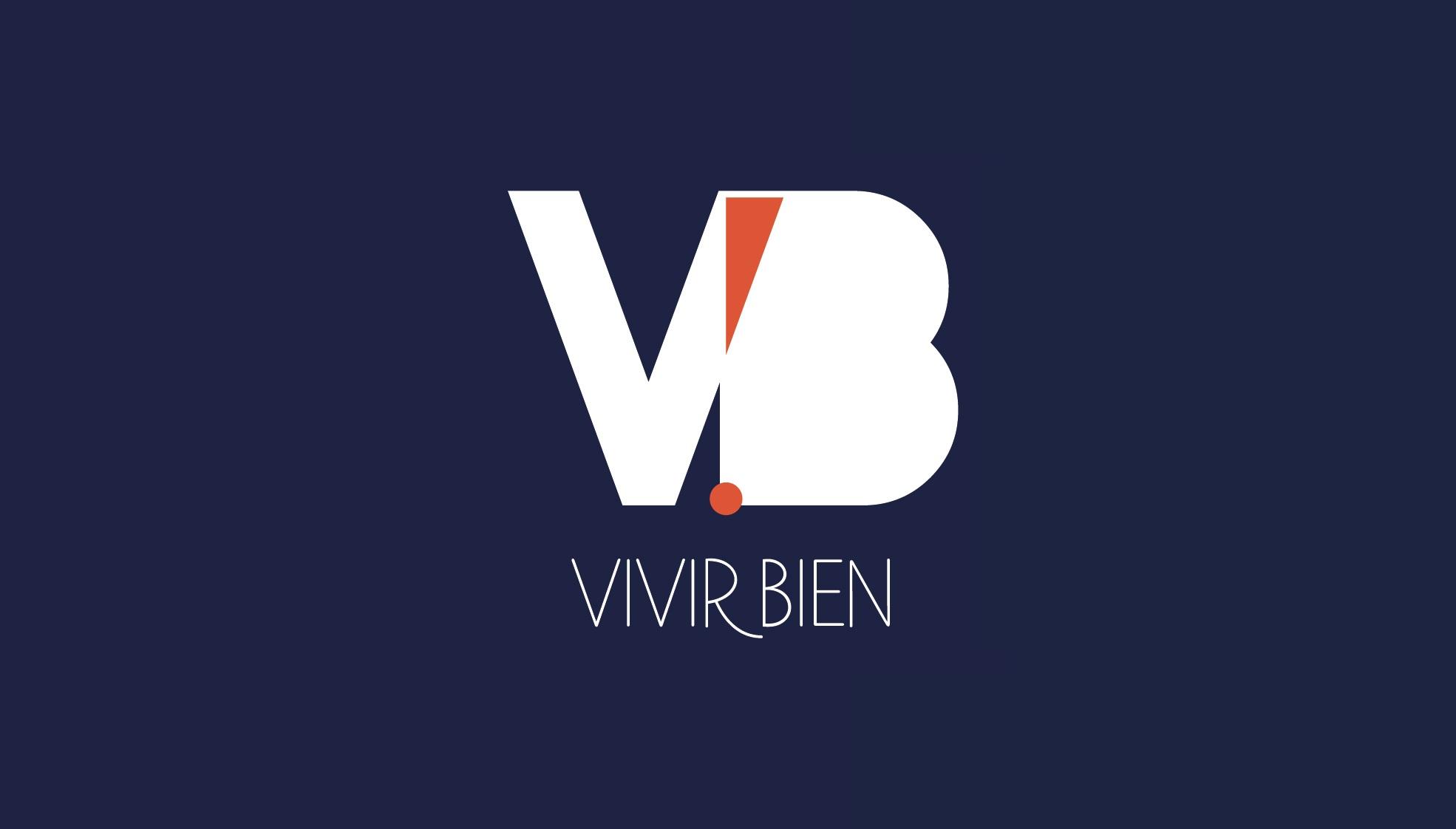 VivirBienLat