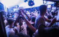 Diputado del PSL quiere criminalizar bailes funk en Brasil