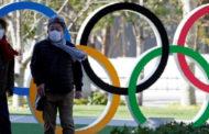 Juegos Olímpicos de Tokio 2020   se realizarán en 2021 por la pandemia.