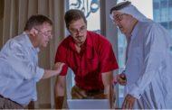 RealityCOVID: desarrollan una aplicación para prever los efectos del aislamiento obligatorio
