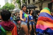 Día del Orgullo LGBTI: Los travesticidios sociales también son crímenes de odio