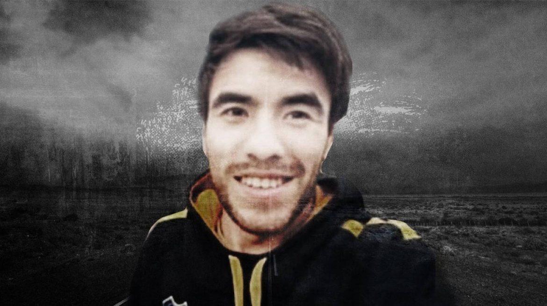 Oficializado: Los restos encontrados pertenecen a Facundo Astudillo Castro
