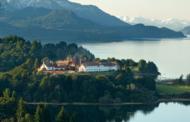 """El programa """"previaje"""": cómo obtener la devolución del 50% de los gastos en turismo"""