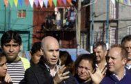El 76% de los porteños rechaza el tarifazo de Rodríguez Larreta