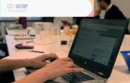 El Instituto Universitario de la Cooperación (IUCOOP) abrió la inscripción 2021 para siete cursos virtuales
