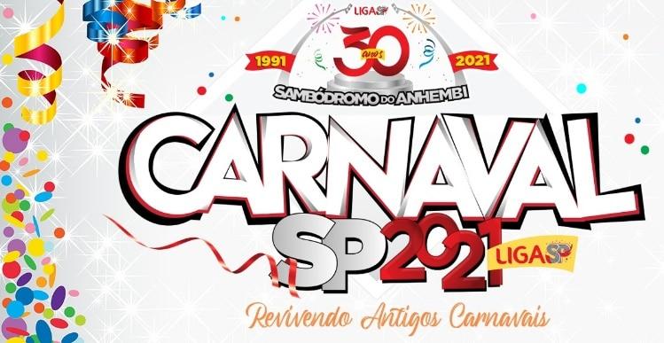 Este año en Brasil los carnavales dedican todo su contenido a