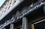 La deuda externa bajó casi u$s5.000 millones en el primer trimestre