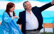 Cristina Kirchner reclamó relanzar el gobierno y un cambio de rumbo