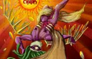 Velvet Chains lanza su primer álbum Icarus